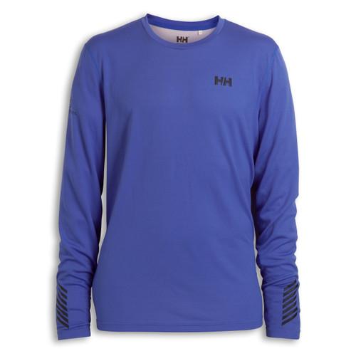 HH Lifa Active Solen LS Shirt