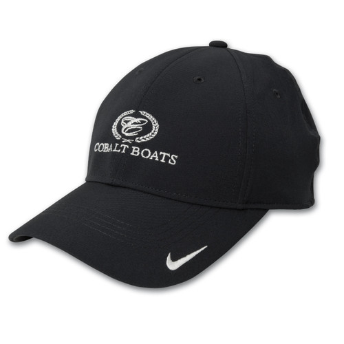 Nike Swoosh Legacy Cap