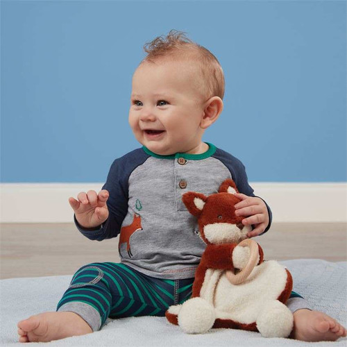 MP Play All Day Set - 6-9 mos.