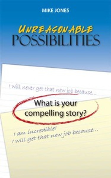 Unreasonable Possibilities