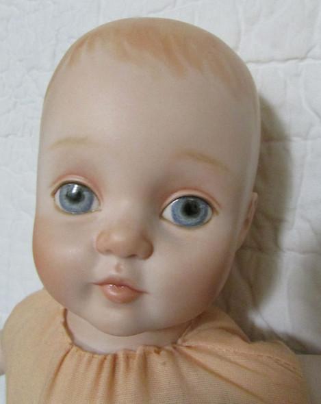 Baby Mary, A Kezi Original