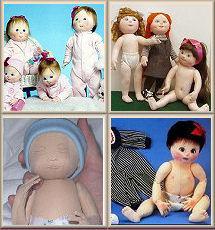 ec-babies-1-.jpg
