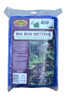Big Bug Insect barrier netting