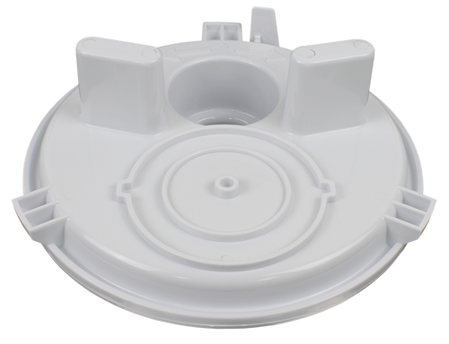 Vacuum Plate suits Poolrite S2500 MKII