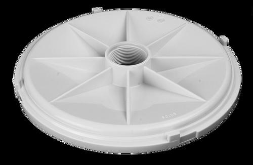 Vacuum Plate suits WaterCo Supaskimmer