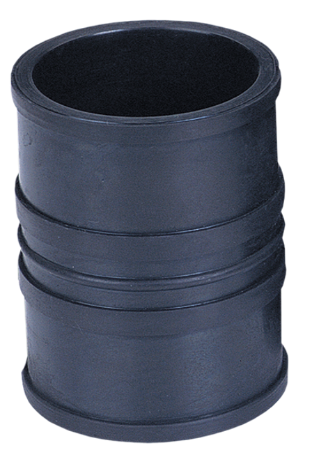 Flexi Rubber Connector  Coupling for 50mm Pipe