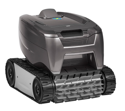 Zodiac OT15 Robotic Pool Cleaner