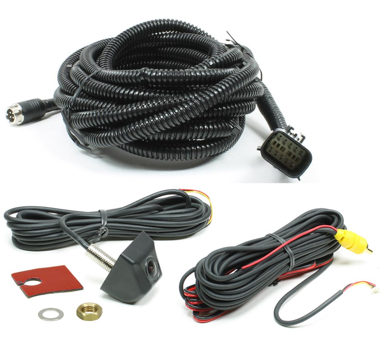 250-8674-W 2019 Ranger Tailgate Replace Kit Auto Lowering Tailgate