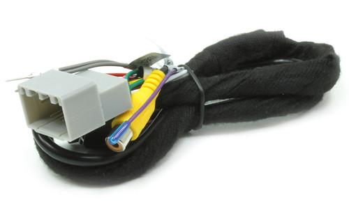 250-8822 OnStar Mirror Adapter Harness on onstar antenna, onstar modules, onstar controls, onstar ignition,
