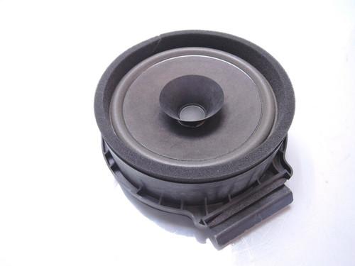Delco 6x9 Speaker Dual 2ohm 25820733