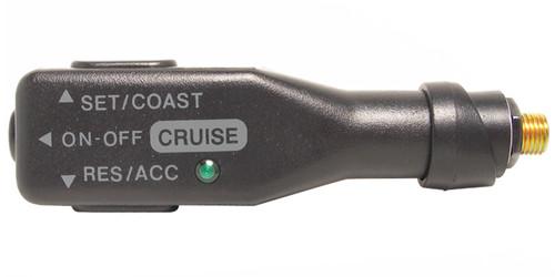 Rostra 250-9631 Cruise Control Kit For 2012-2013 Kia Soul