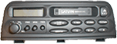 Misc  Car Radios & Replacement Parts | M&R Electronics