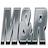 www.mnrelectronics.com