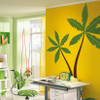 Tree Wall Decals - Palm Tree