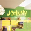 Nursery wall decals, Kids Wall Decals, wall decals for nursery, wall decals for kids