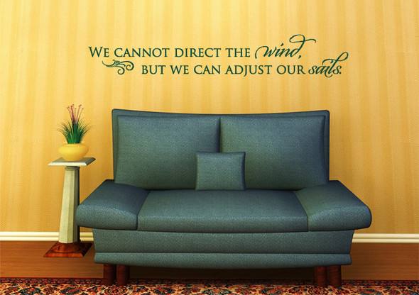 Wall expressions, wall quotes, quote decals for walls, expressions decals for walls