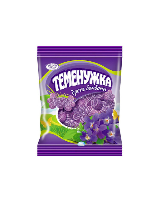 """Temenujka"" 90g"
