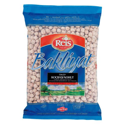 REIS Chickpeas (Nohut) 1kg