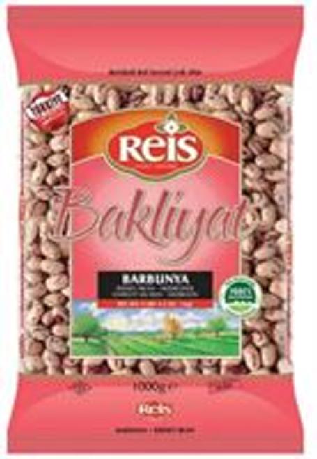 Reis Kidney Beans 1kg