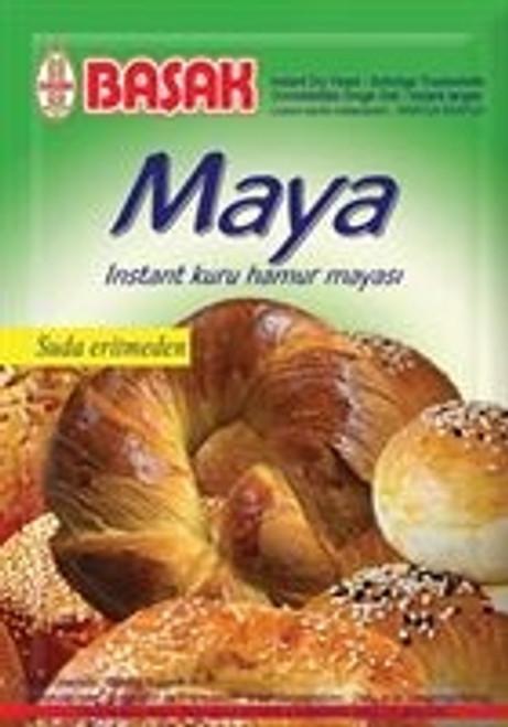 Basak Maya 3 x10g
