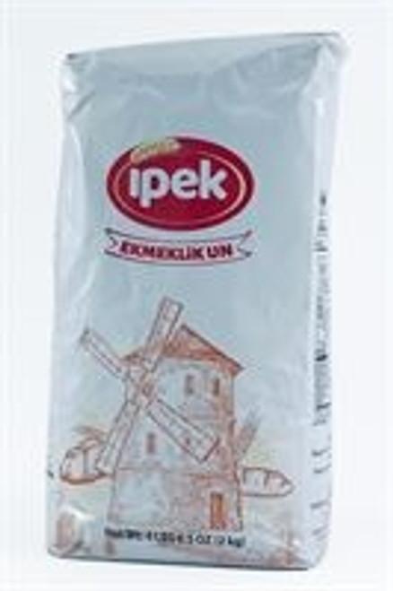Ipek Wheat Flour 2Kg