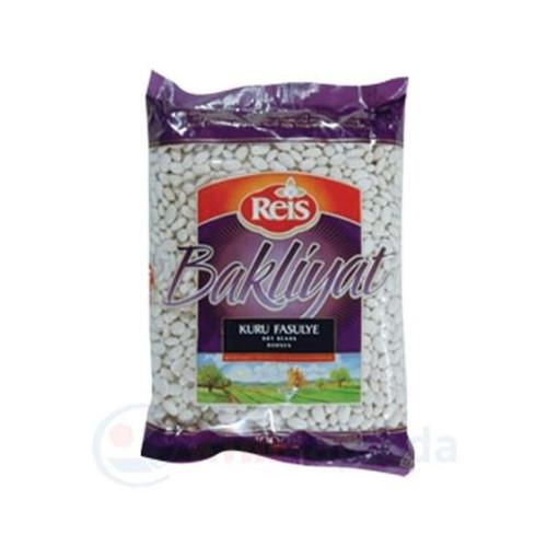 Reis Kuru Fasulye / Dry Beans - 1 kg