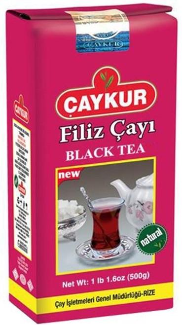 Caykur Filiz Cay 1lb (500g)