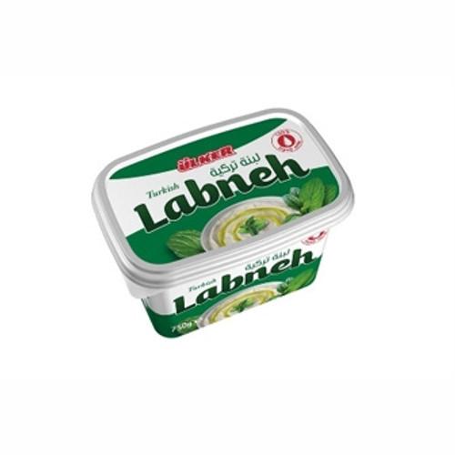 Ulker Labne / Labaneh 550gr