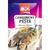 Cio Fish seasoning 20g