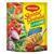 MAGGI Taste of Secret Vegetable Condiments 400g