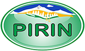 Shop PirinFoods international food market