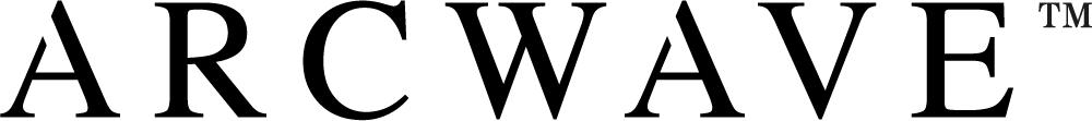 Arcwave Logo