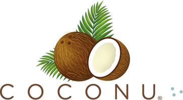 Coconu Logo