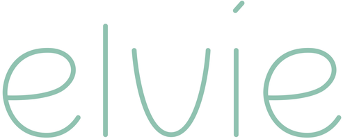 Elvie Logo