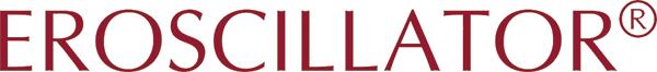 Eroscillator Logo