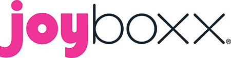 Joyboxx Logo