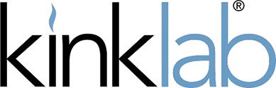 Kinklab Logo