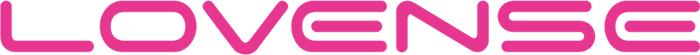 Lovense Logo