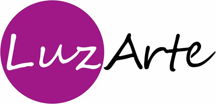 LuzArte Logo