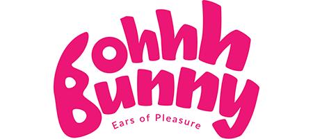 OhhhBunny Logo