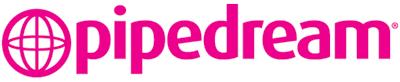 Pipedream Logo