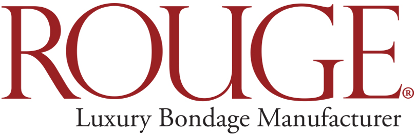 Rouge Logo