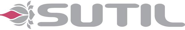 SUTIL Logo