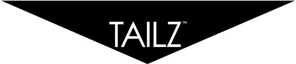 Tailz Logo