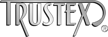Trustex Logo