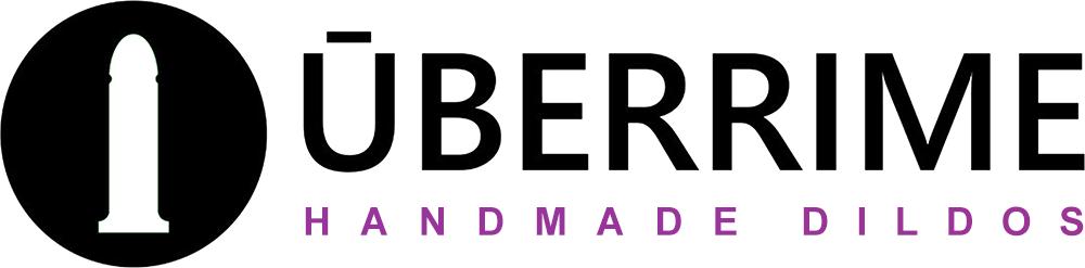 Uberrime Logo