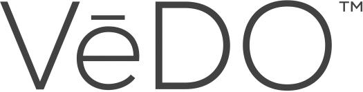 VēDO Logo