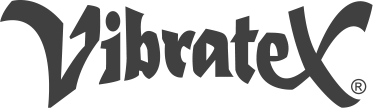 Vibratex Logo