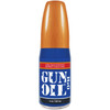 Gun Oil H2O Water-Based Personal Lubricant 4 oz
