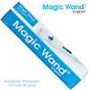 Magic Wand Vibrator - The Original Magic Wand